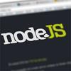 How to upgrade Node.js