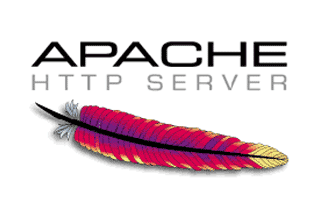 How to remove Apache logs & errors
