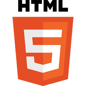 How to create HTML5 input range