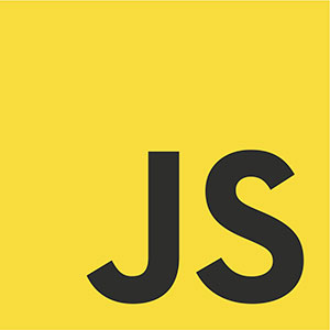 How to create a page scroll indicator with JavaScript