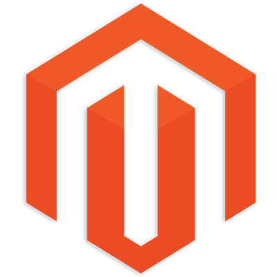 Get Store and Admin values in your template – Magento
