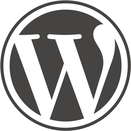 WordPress permalinks for NGINX in sub-folders