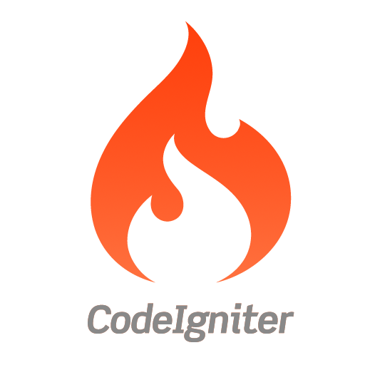 How to Speed Up CodeIgniter
