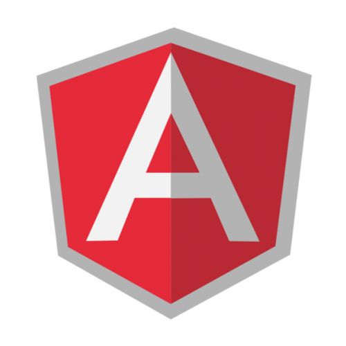 Review: Mastering Web Application Development with AngularJS