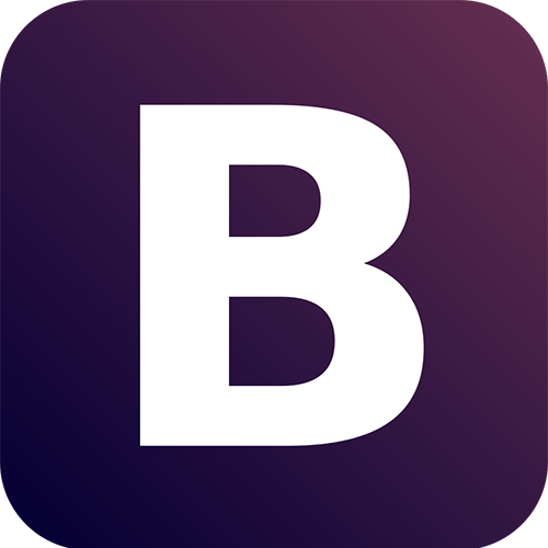 Bootstrap 4 Second Level Menu Nav