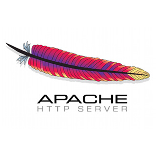Configure Apache in macOS High Sierra