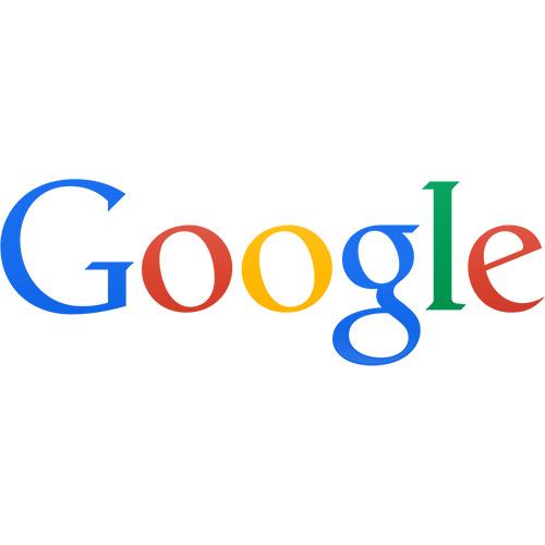Google Earthview Photo Downloader