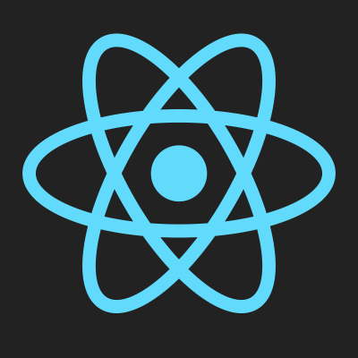 Create loop inside React JSX