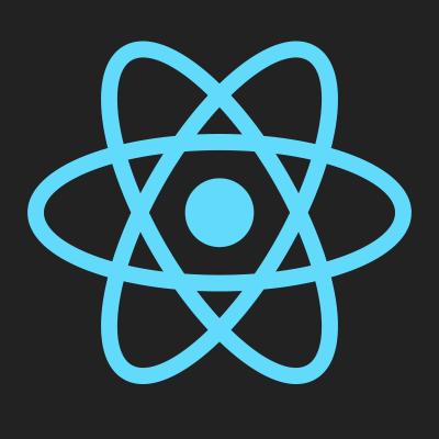 Create loop inside React JSX