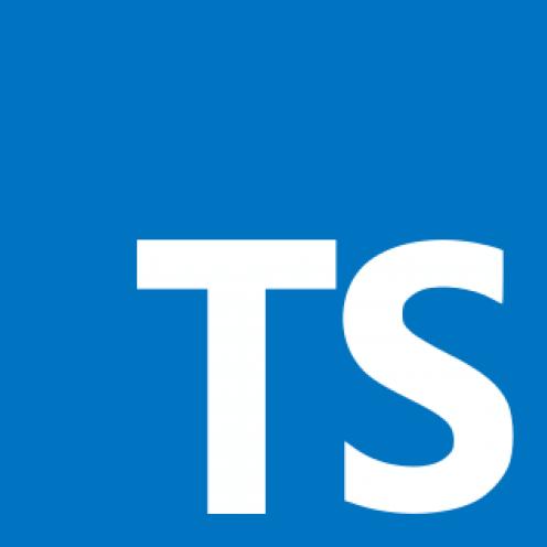 Atom TypeScript linting in .js files
