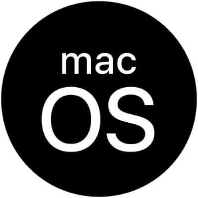 How to create custom commands for Mac's Spotlight