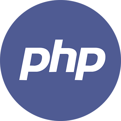 How to create a CSV file with PHP