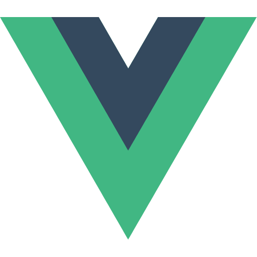 Create a cheap clone of Object – Vue