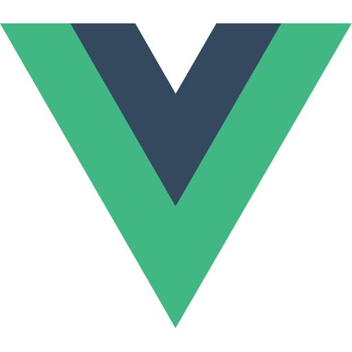 Create a cheap clone of Object – Vue