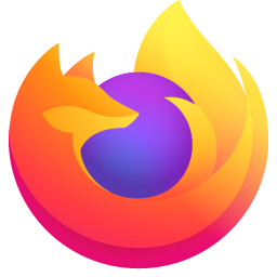 How to create a Firefox custom Start Page